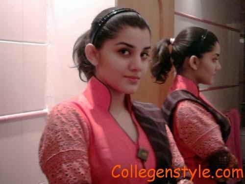 Bangladeshi+Hot+Sports+Girls+Latest+HD+Photos006