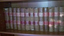 Retalhos Históricos do Direito de Família. Lei nº 883 de 21 de outubro de 1949