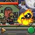 Tải Game Zombieville USA  tựa game có lối chơi hành động kịch tính và hấp dẫn