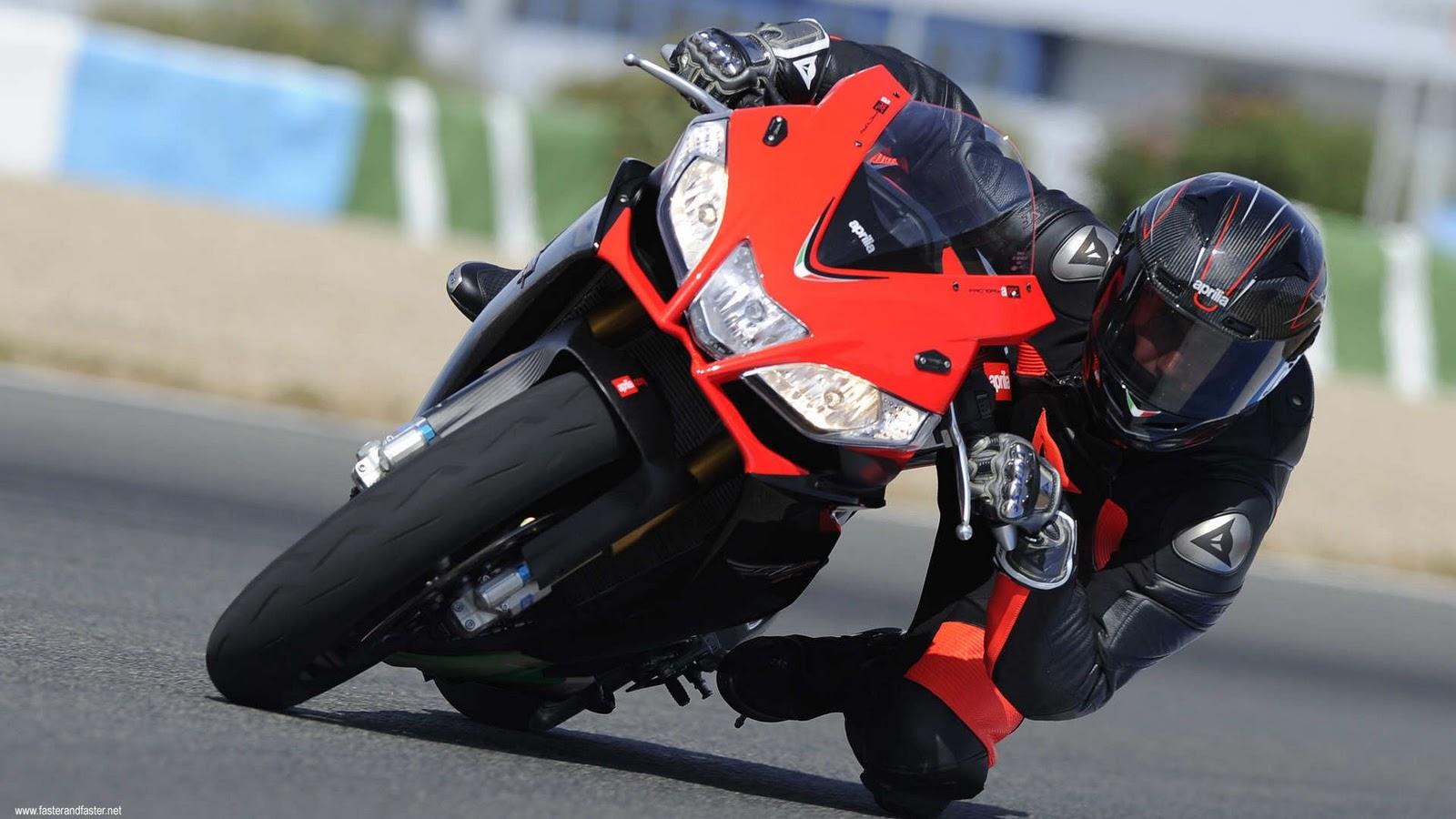 http://2.bp.blogspot.com/-9BCLDi8hN_o/TiPfiWzNOAI/AAAAAAAACZQ/o6z9j49-Ppo/s1600/Aprilia+RSV4+Factory+APRC+SE+riding+impression+%25281%2529.jpg