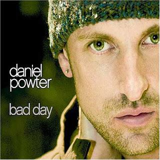 "Daniel Powter, ""Cupid"" - Free Download at"