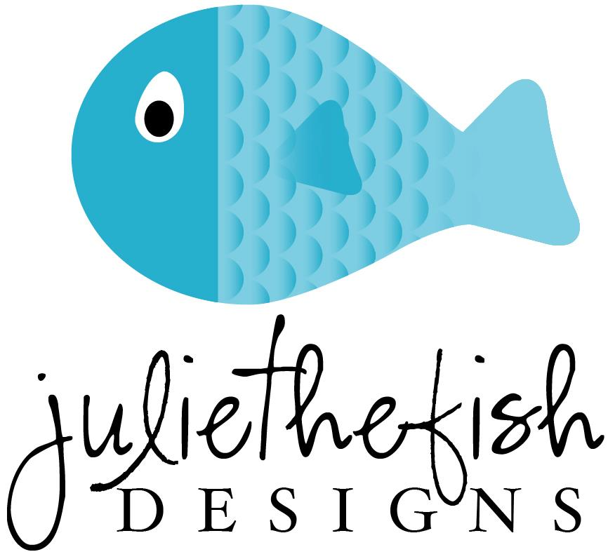 Stilettos and diapers celebrate the 1 giveaway event day for Julie s fish creek