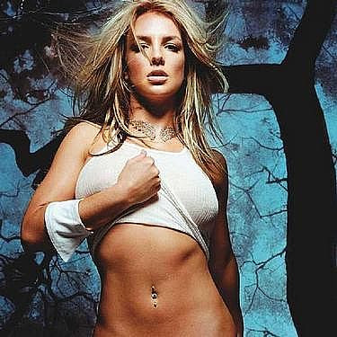 britney-spears-hot-2011