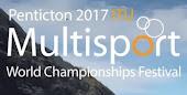 19-aou. Coupe monde Duathlon sprint Penticton (Drafting)