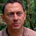 Michael Emerson Desvenda Nove Enigmas de LOST