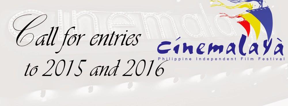 http://www.boy-kuripot.com/2015/02/cinemalaya-indie-film-15-16.html