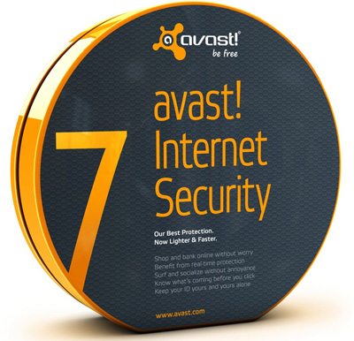 Avast Final - Page 4 - News & Updates