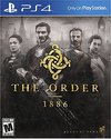 http://thegamesofchance.blogspot.ca/2015/03/review-order-1886.html