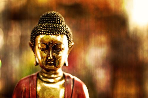 Como practicar la meditacion zen como meditar en casa - Como practicar la meditacion en casa ...