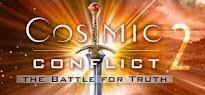 Cosmic Conflict 2