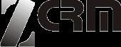 Z-CRM