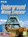 Underground-mining-simulator