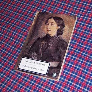 Noches pasadas : Woolf