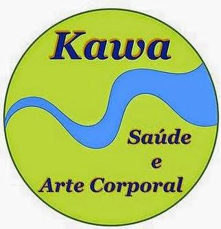 Kawa Saúde e Arte Corporal Chinesa