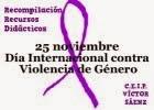 https://sites.google.com/site/recursosviolenciadexenero/