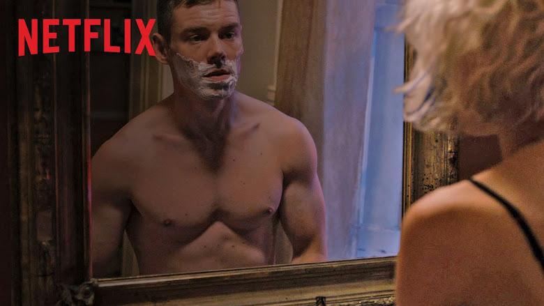 Trailer e imagens de Sense8, nova série alucinante dos irmãos Wachowski