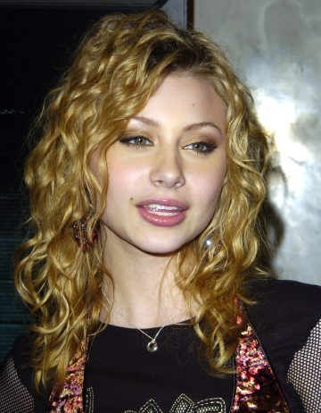 Popular Hairstyles 2011, Long Hairstyle 2011, Hairstyle 2011, New Long Hairstyle 2011, Celebrity Long Hairstyles 2072