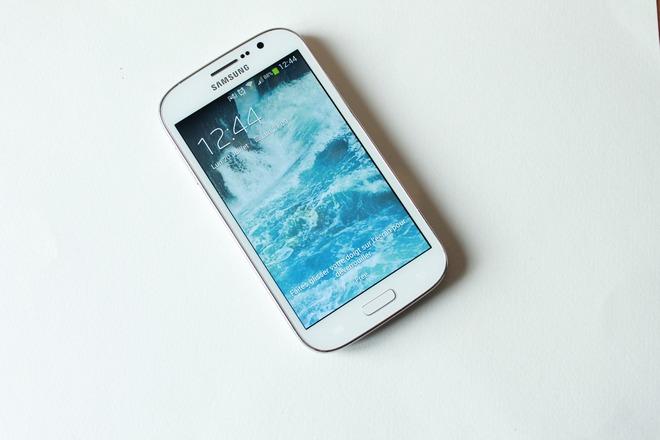 portable-applications-fond d'écran-wallpaper