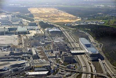 [Internacional] Fraport celebra nova pista em Frankfurt  Fra+%25284%2529
