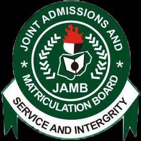 How To Print Jamb Admission Letter 2017