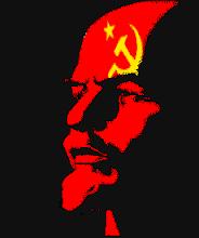 Refundación Comunista de Uruguay