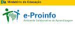 Ambiente Colaborativo E-PROINFO