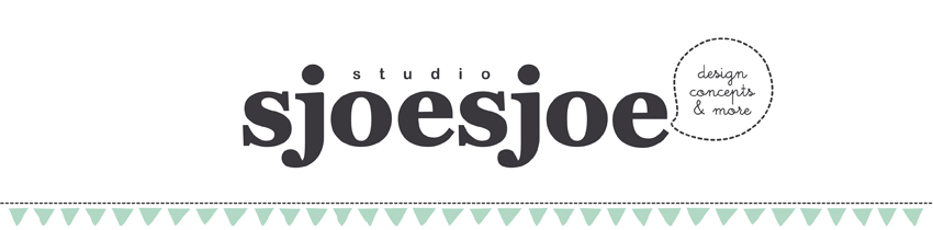Studio Sjoesjoe