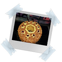 Torte Pott-art