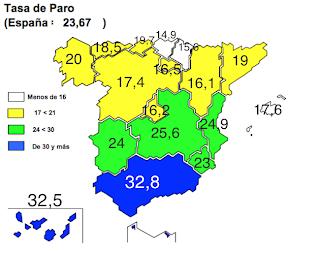 http://www.elblogsalmon.com/indicadores-y-estadisticas/mapa-del-paro-epa-andalucia-y-canarias-siguen-por-encima-del-32-de-tasa-de-paro