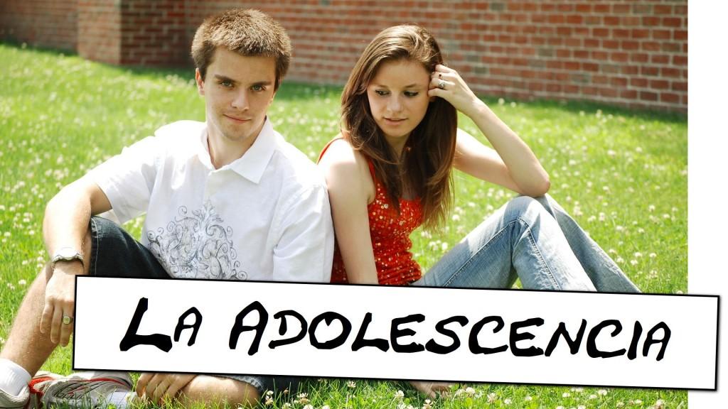 El novio de mi hija - 3 Locos adolescentes - Wattpad