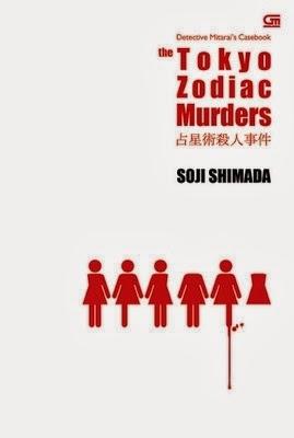 https://www.goodreads.com/book/show/15724390-the-tokyo-zodiac-murders---pembunuhan-zodiak-tokyo