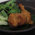 Nikmatnya Ayam Bakar Pedos Di Restaurant Pedos