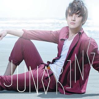 JUNO (ジュノ) - RING