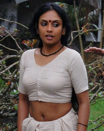 Desi aunty hot gallery