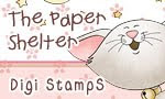 Get Your Digi Stamps Here !!!