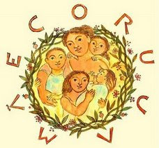 Blog do Programa Mãe Coruja