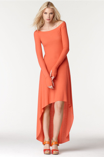 maxi_dresses_long_sleeve