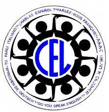 Reserva Técnica CEL