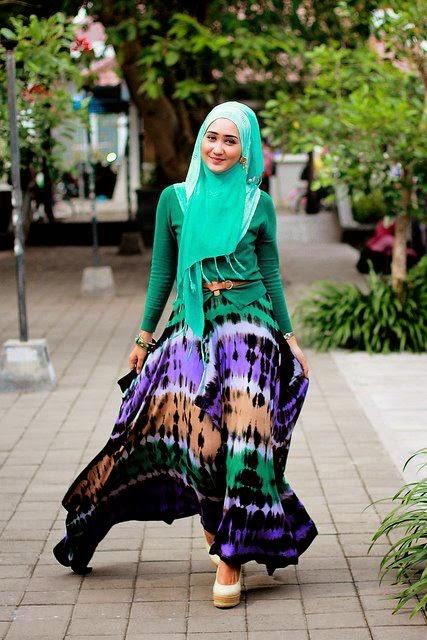 muslim girl images