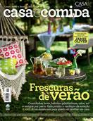 Rede - R$ 216,00 - C/ Madeira