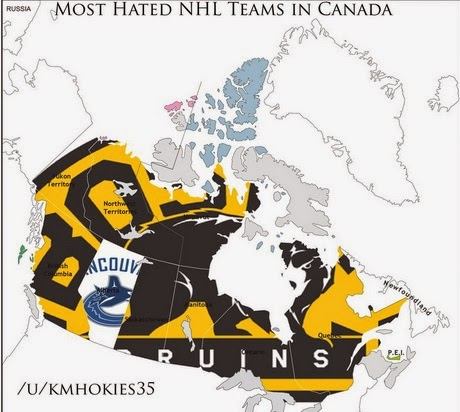 http://www.sbnation.com/nhl/2014/8/4/5968697/nhl-team-hate-maps-boston-bruins