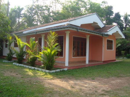 Www Srilanka Property Sale Lk