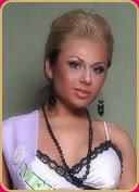 ratu+pondan+mexico Gambar Ratu Pondan Seluruh Dunia