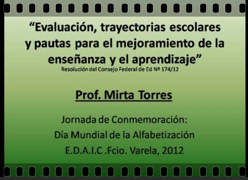 mirta torres_conferencia