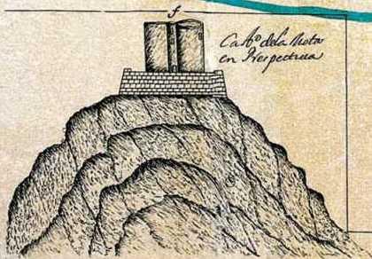 Castillos y Fortalezas de España Plazas%252Bfuertes%252Bmodernas%252Bde%252BSan%252BSebasti%25C3%25A1n%252B02