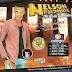 Nelson Nascimento CD - Cada Volta É Um Recomeço - 2015