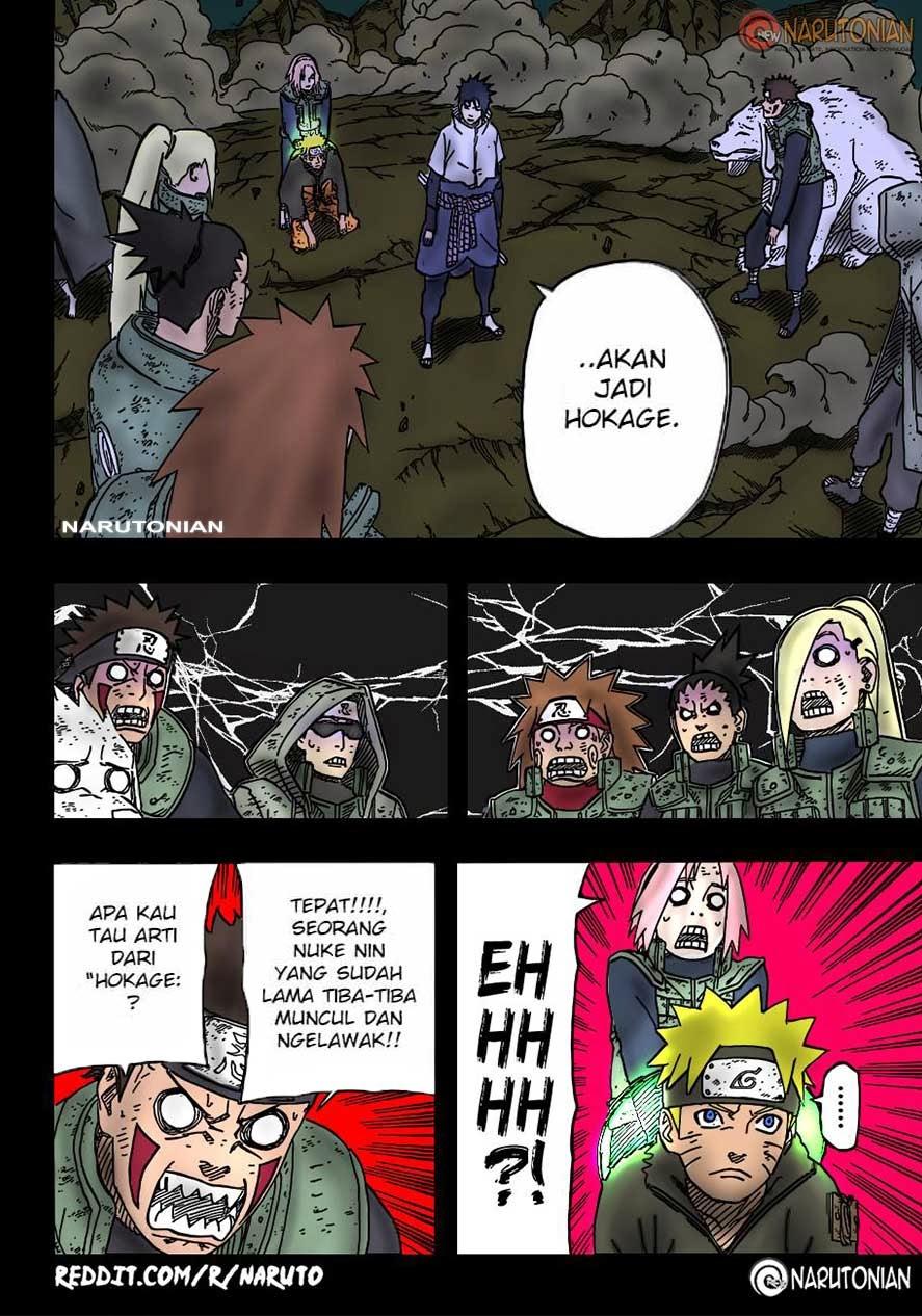 Dilarang COPAS - situs resmi www.mangacanblog.com - Komik naruto berwarna 631 - tim 7 632 Indonesia naruto berwarna 631 - tim 7 Terbaru 12 Baca Manga Komik Indonesia Mangacan
