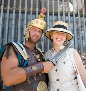gladiatori-roma