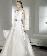 Consejos Para Elegir Tu Vestido De Novia : Vestidos de Novia