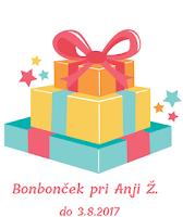 BonBobČek pri Anji
